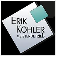 Köhler Fliesen | Erik Köhler | Meisterbetrieb